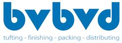BVBVD